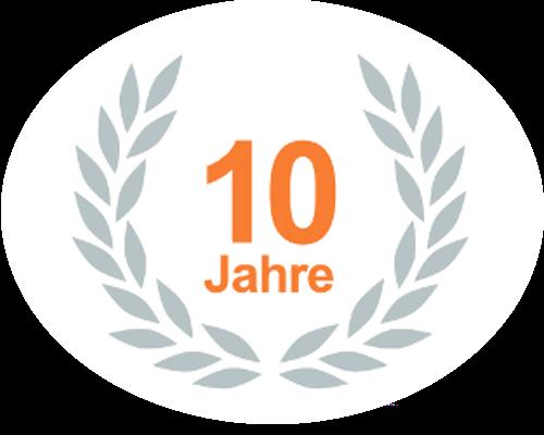 10jahre-3